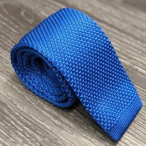 👔3/$35👔 Knit Tie